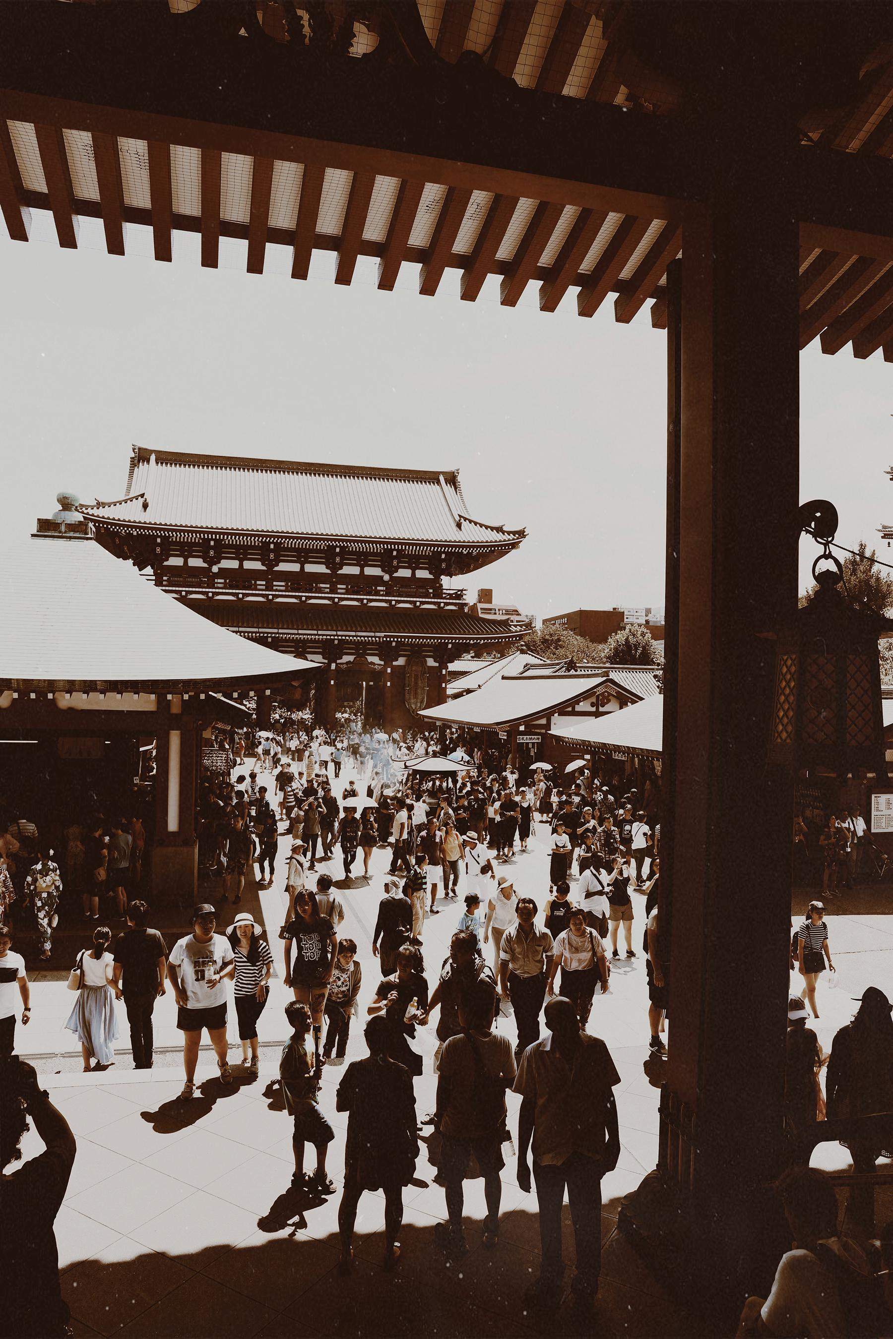 MIJA_TOKYO_2