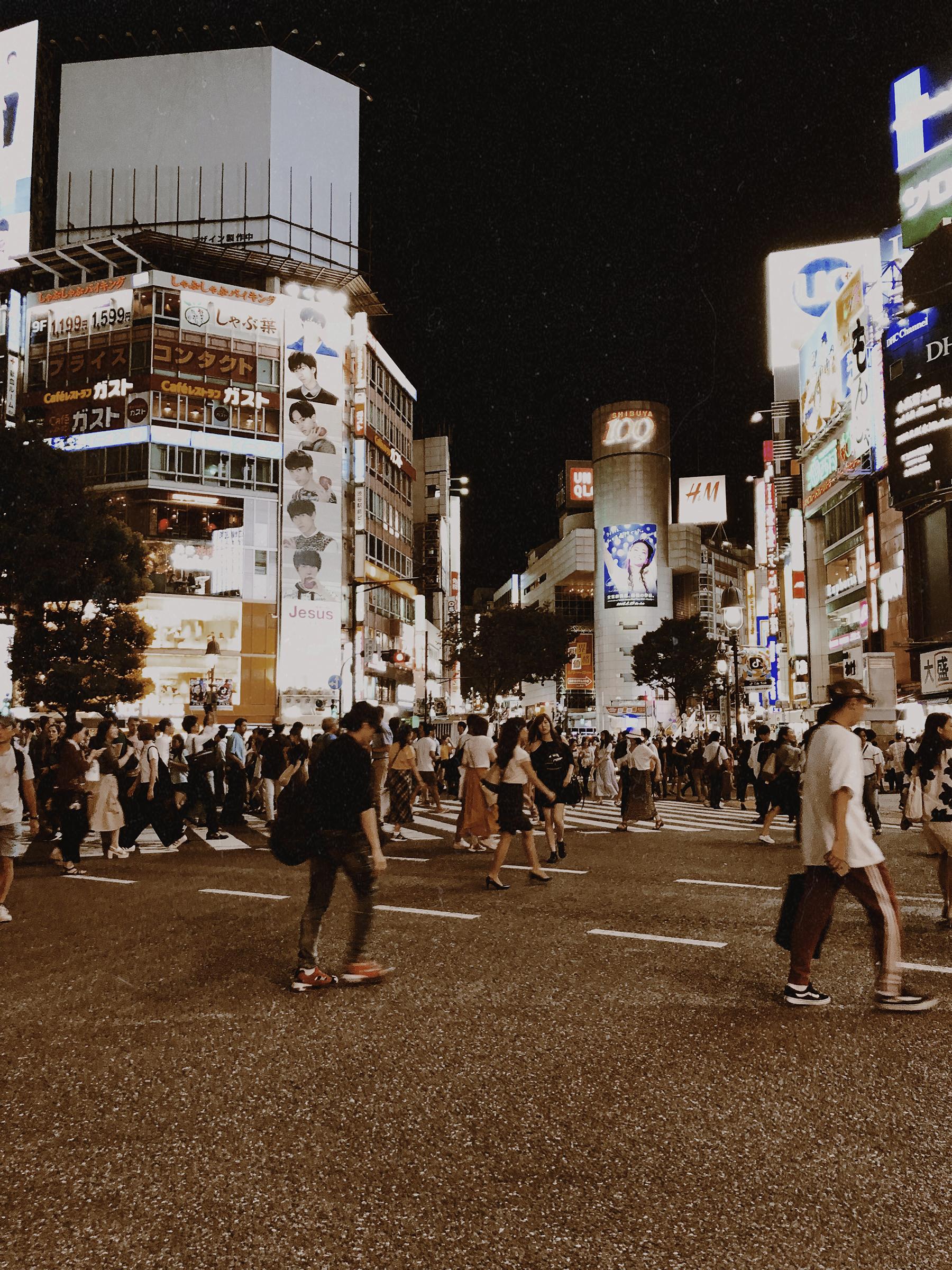 MIJA_TOKYO_6