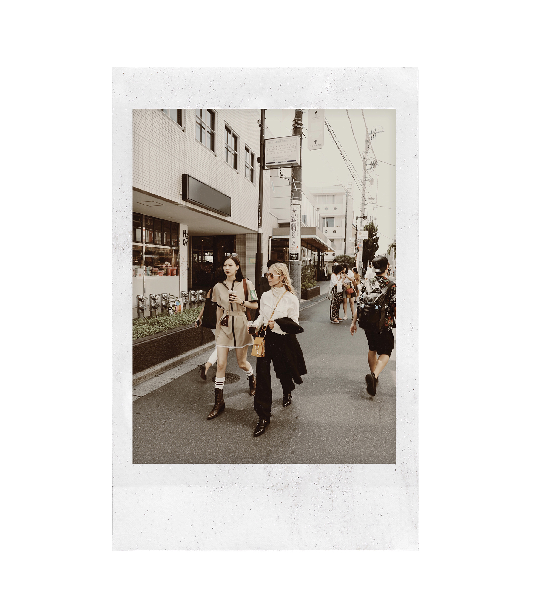 MIJA_TOKYO_7