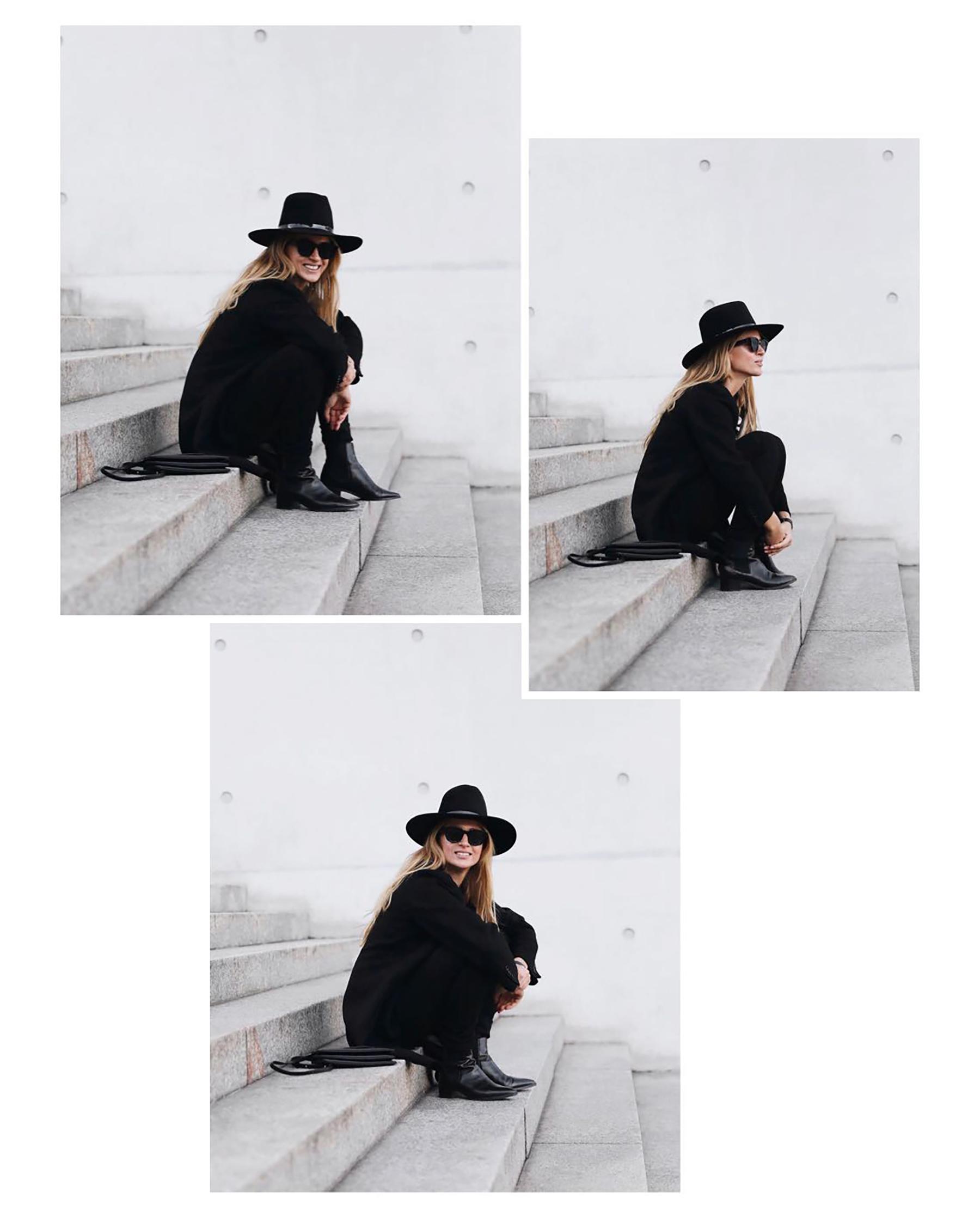 MIJA_STRIPEDTOP_7