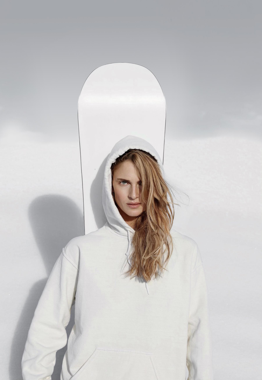 MIJA_SNOWBOARDING_1