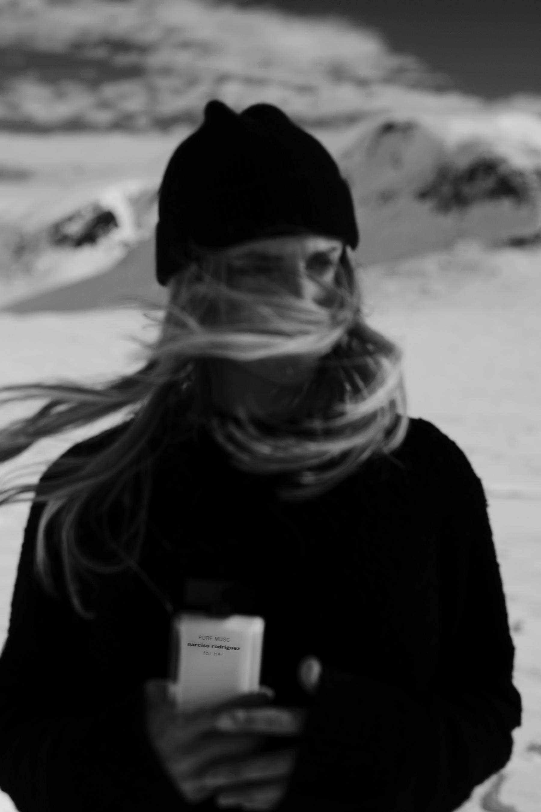 MIJA_ICELAND_1