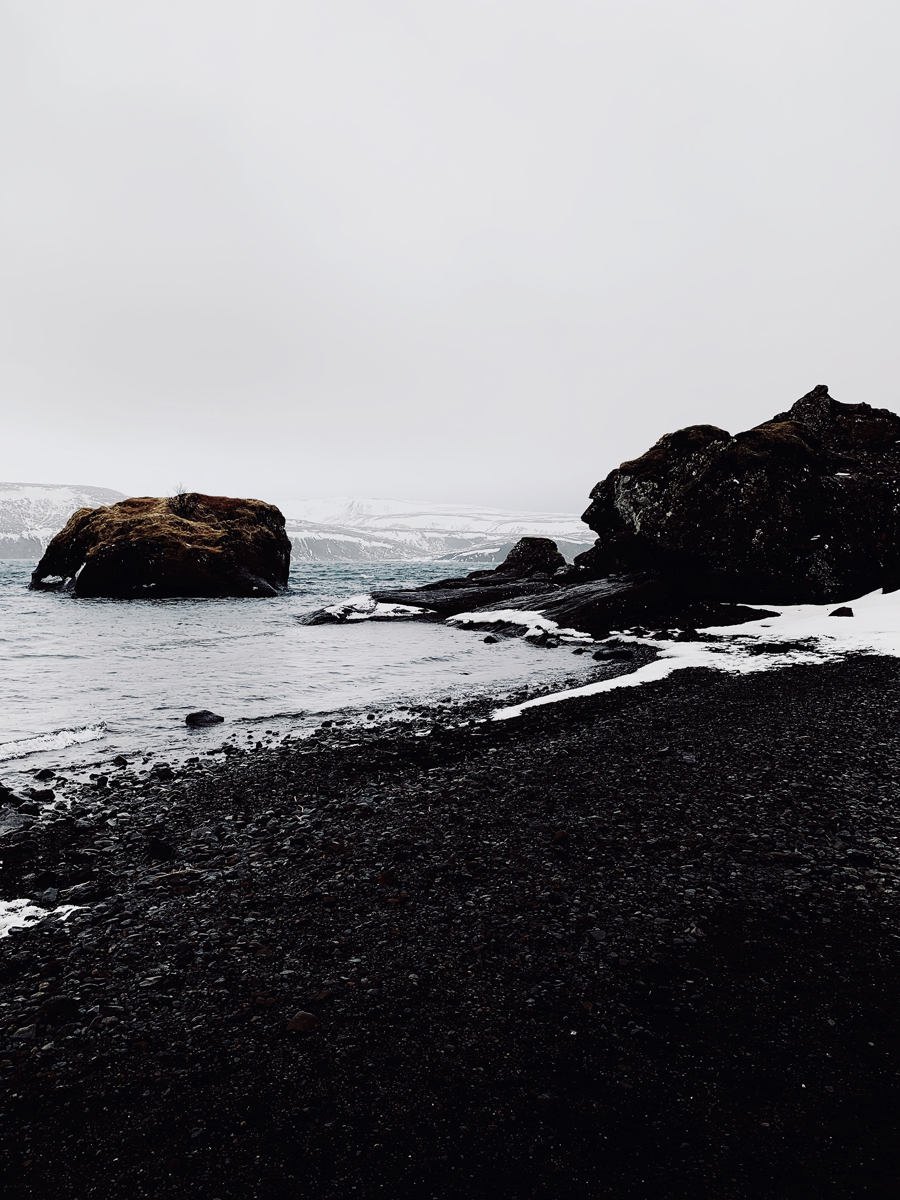 Processed with VSCO with 10 preset