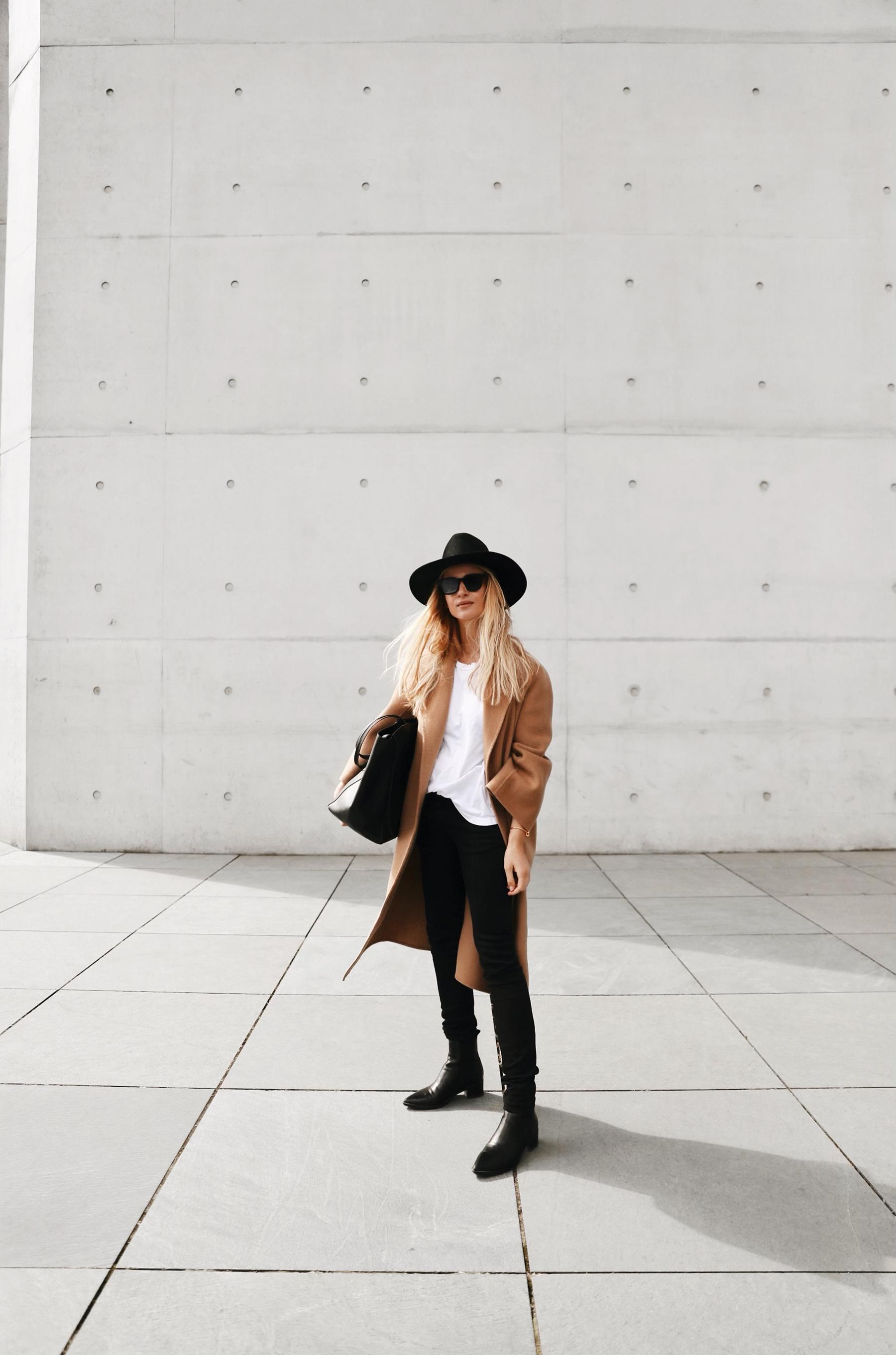 MIJA_CAMELCONCRETE_7