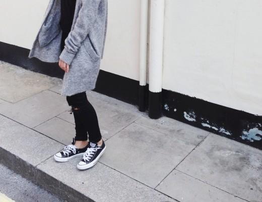 streets-london-1103