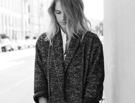 best-fashionweek-basics-1135