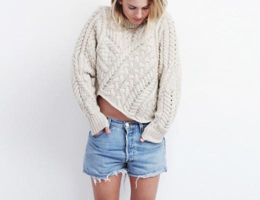 shorts-chunky-knits-1626