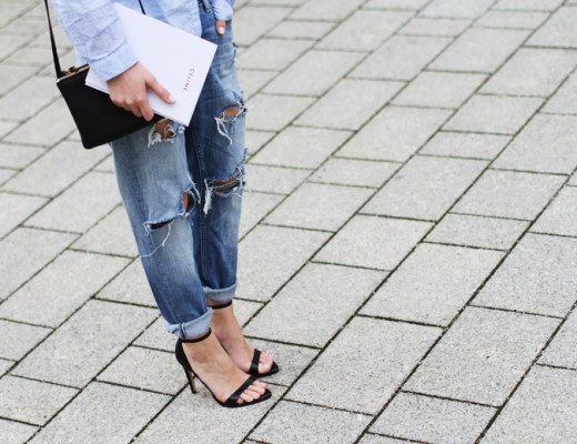 blue-shirt-ripped-jeans-1806