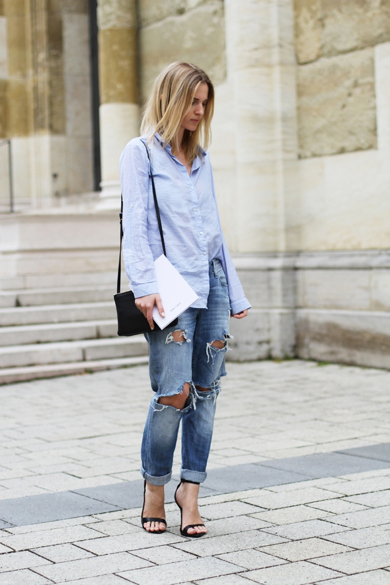Image result for street style sandales minimalistes jean