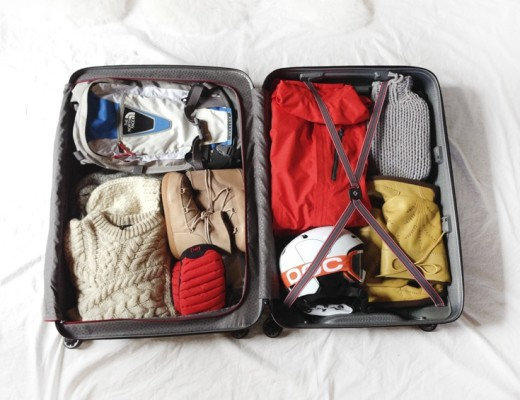 pack-your-bag-2312