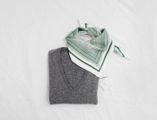foulard-2459