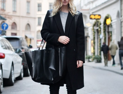 black-wool-2591