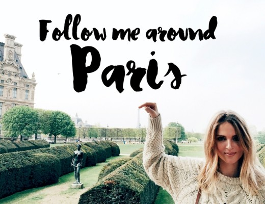 my-paris-guide-296