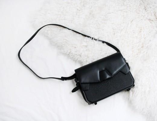 newbag-2982