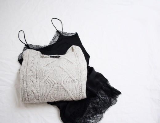 lace-knit-2996