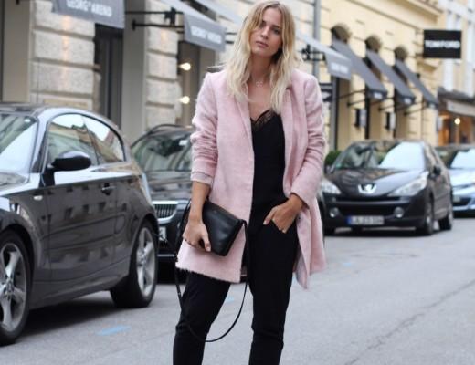 pink-3029