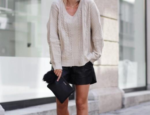 shorts-knits-3209