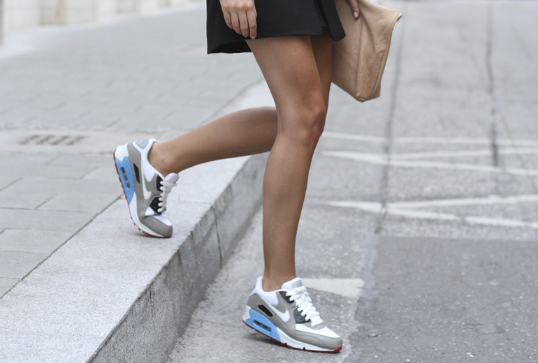 12ee4c6a4dabe0 hot nike air max new trend 7c45e 44fa4