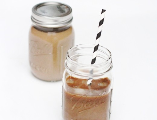 iced-coffee-3494