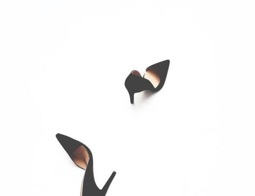 heels-heels-heels-3642