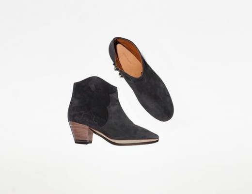 black-boots-3655