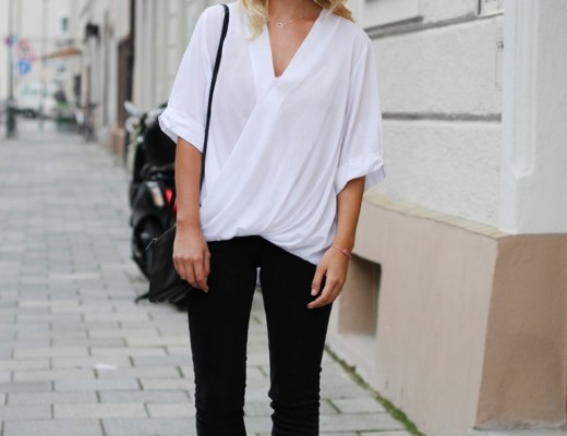 perfect-white-shirt-3695