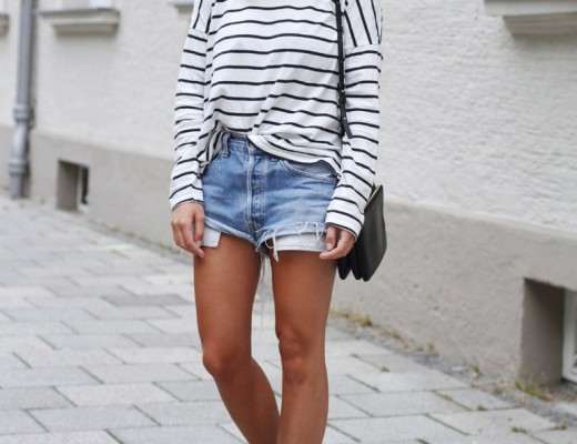shorts-3743