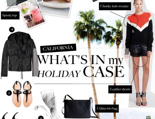my-travel-case-4268