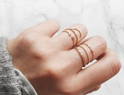 ring-party-448