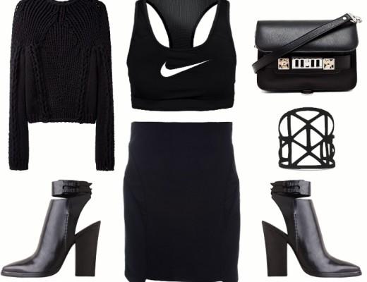 black-beauties-5053
