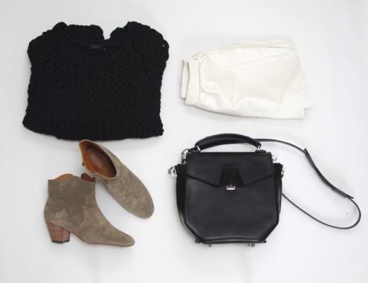 big-knit-5629