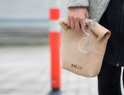 diy-leather-lunch-bag-5790