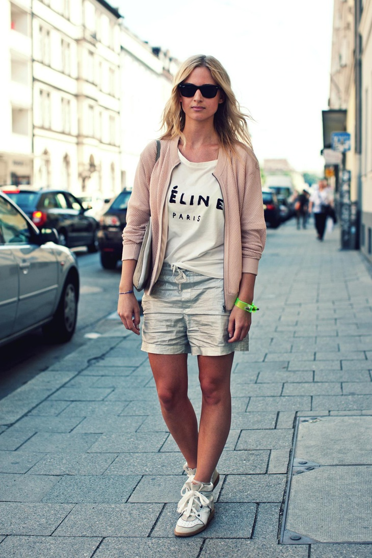 isabel marant betty sneakers Archives