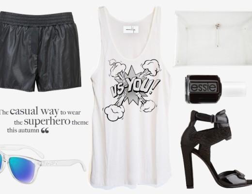 superhero-6155