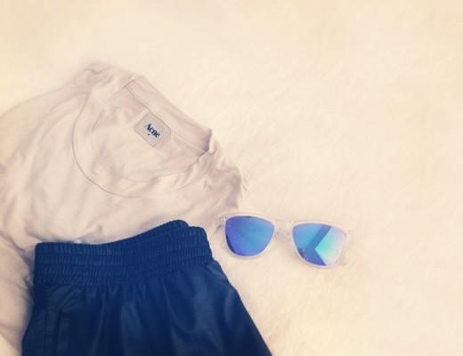 summer-wardrobe-6356