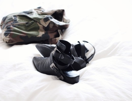 these-boots-6443
