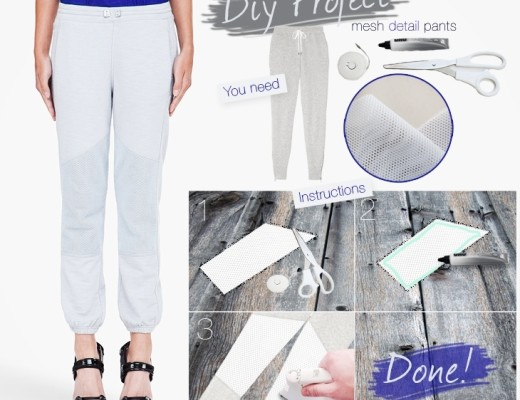 diy-mesh-detail-pants-6597