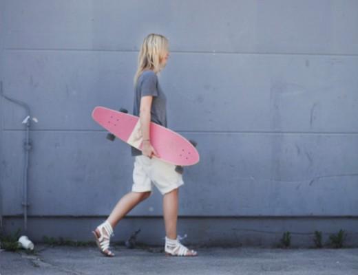 summertime-6797