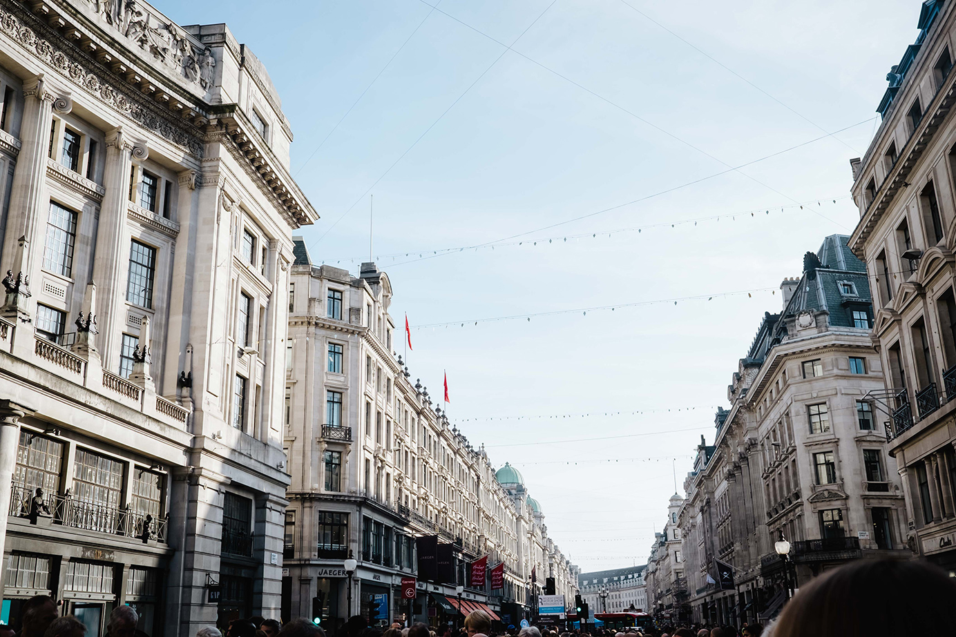 151030_streetone_london_09