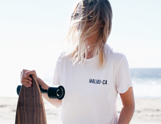 MIJA_MALIBU_5