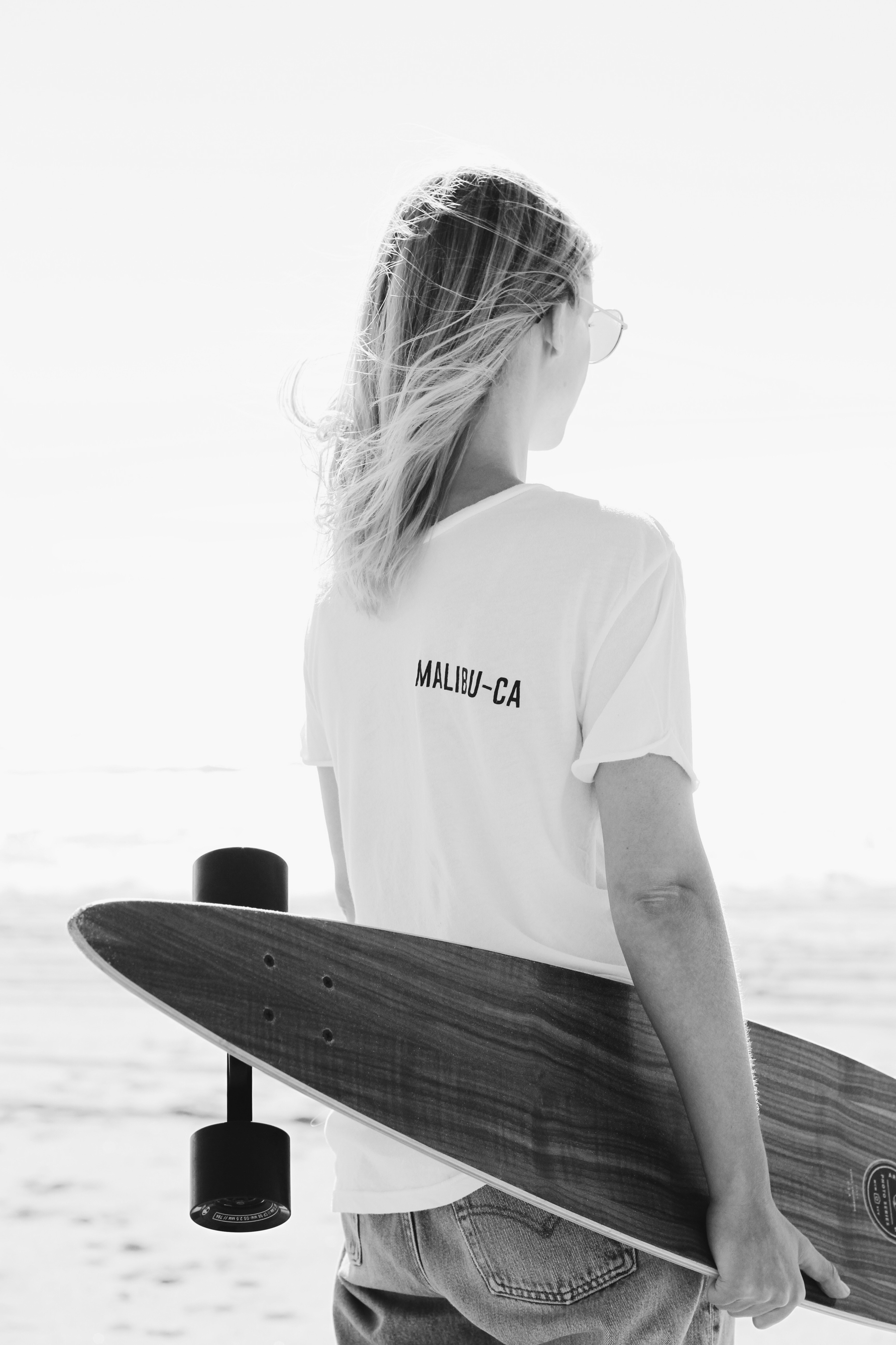 MIJA_MALIBU_7