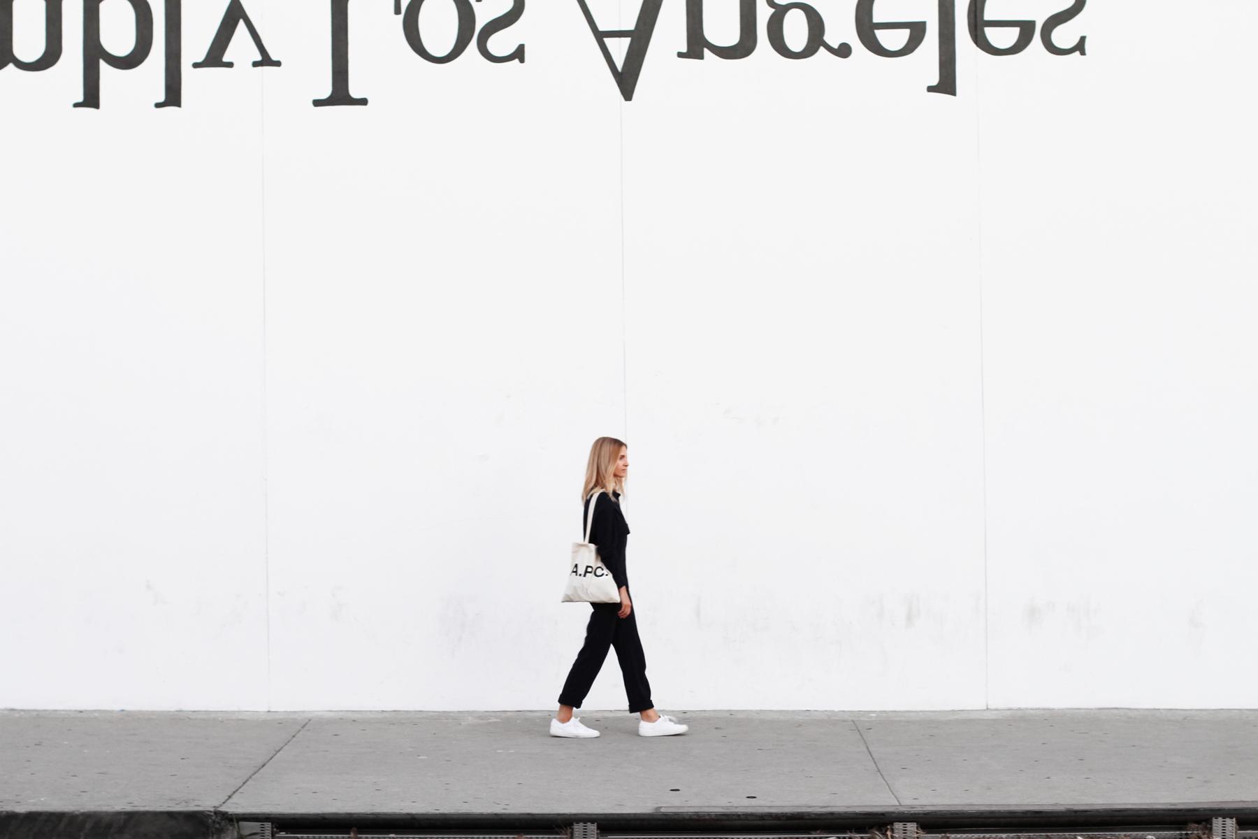 MIJA_LOSANGELES_1