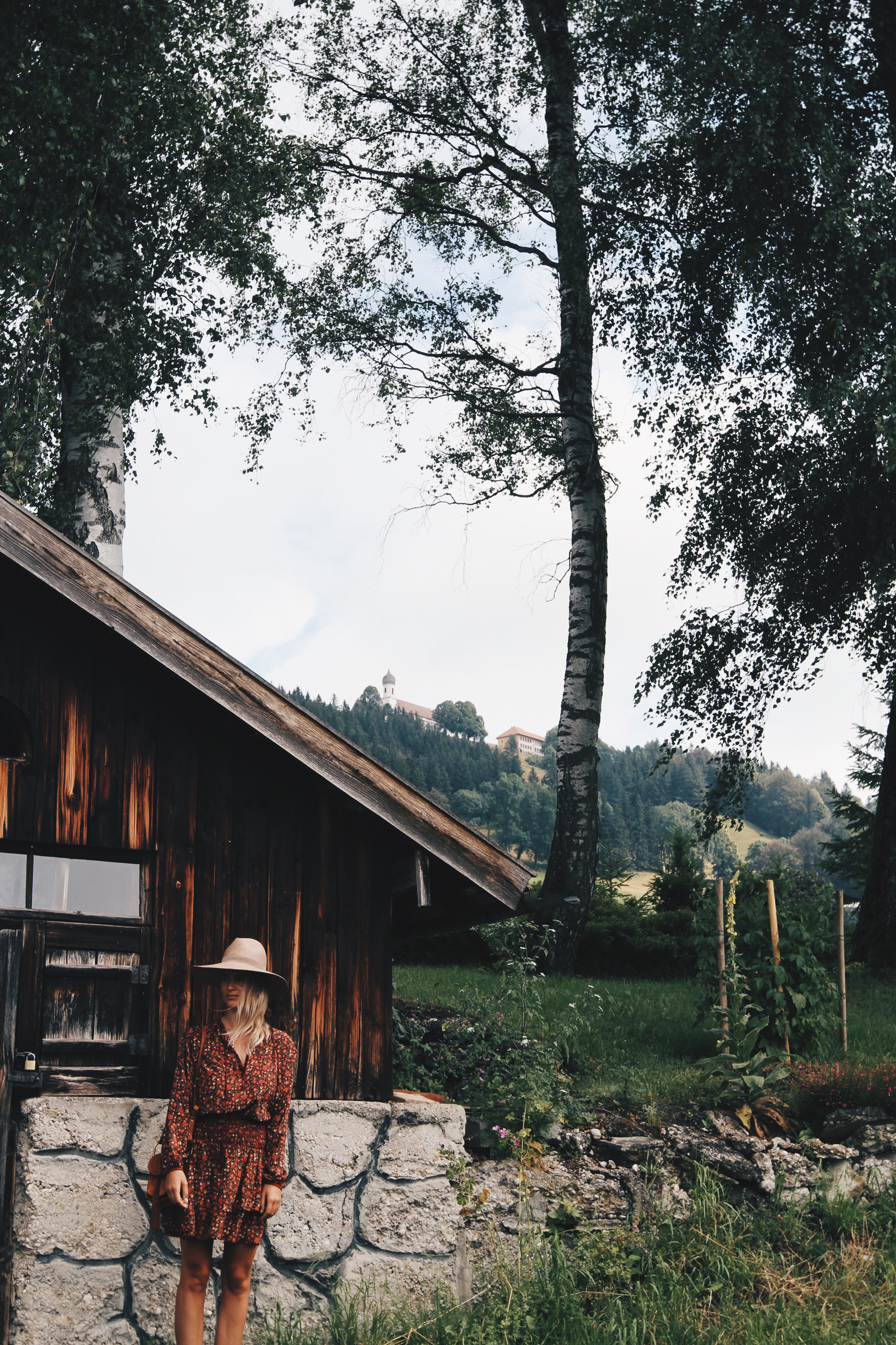 MIJA_REDDRESS_8